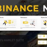 Let's get to know more about the Binance NFT Marketplace